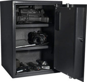 BARSKA-Large-Biometric-Safe-Full