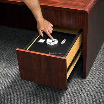 BARSKA-Top-Opening-Biometric-Fingerprint-Safe-drawer-safe