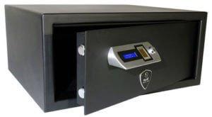 Verifi-S6000-Smart.Safe.-Fast-Access-Biometric-Safe-with-FBI-Fingerprint-Sensor-open