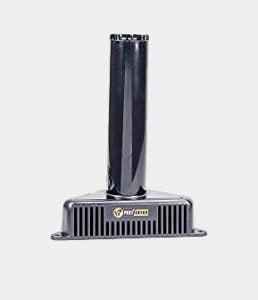 PEET Dryer - SafeKeeping Dryer for Gun Storage Review