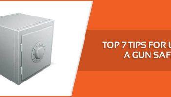 top-seven-tips-for-using-a-gun-safe