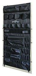 American Security Model 24 Premium Door Organizer