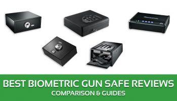 best-biometric-gun-safe-reviews-comparison-guides-2017-buyers-guide