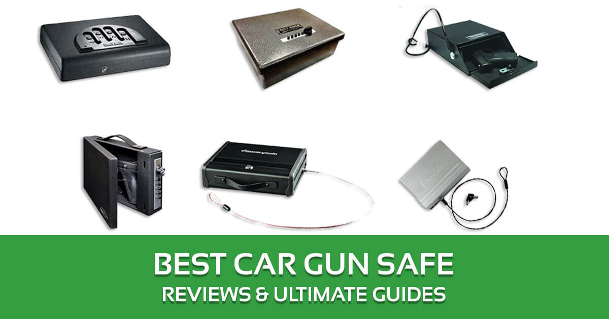 Best Home Safes In 2017 Top Home Safe Reviews Autos Post