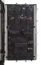 Liberty Door Panel - Fits Gun Safe Models 30-35-40