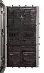 Liberty Door Panel - Fits Gun Safe Models 48-64