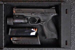 shot-lock-1911-full-handgun-solo-vault-safe-inside