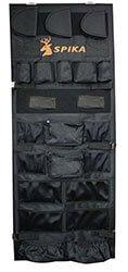 SPIKA Medium Door Panel Gun Safe Door Organizer