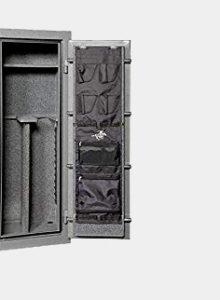 Best Gun Safe Door Organizers Reviews