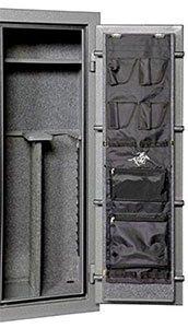 Winchester 12″ W Door Panel Kit