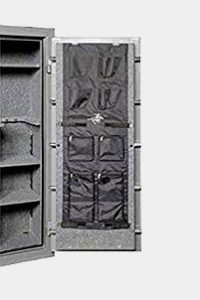 "Winchester 16"" W Door Panel Kit Review"