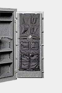 """Winchester 16"""" W Door Panel Kit Review"""