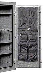 Winchester 16″ W Door Panel Kit