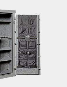 "Winchester 26"" W Door Panel Kit Review"