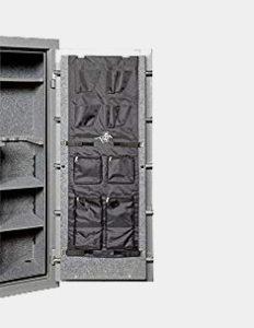 """Winchester 26"""" W Door Panel Kit Review"""