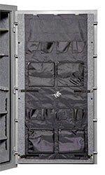 """Winchester 26"""" W Door Panel Kit"""