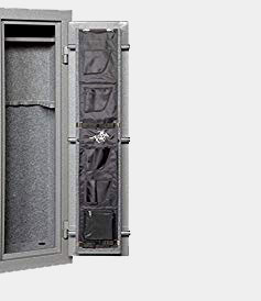 """Winchester 8"""" W Door Panel Kit Review"""