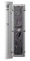 """Winchester 8"""" W Door Panel Kit"""
