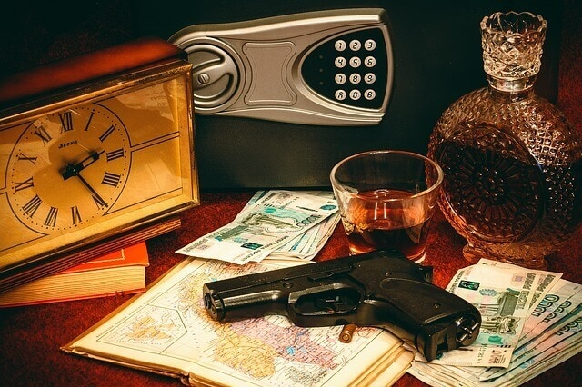 top-8-myths-about-gun-safe-theft-protection
