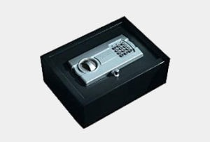 Stack-On PDS-500 Drawer Safe with Electronic Lock Review