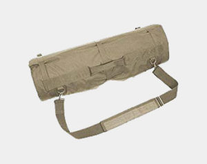 BLACKHAWK! Pro-Shooters Mat – Coyote Tan Review