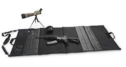 The 10 Best Shooting Mats Reviews 2017 Top Picks And