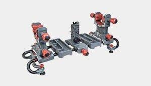 Tipton 110011 Ultra Gun Vise Review
