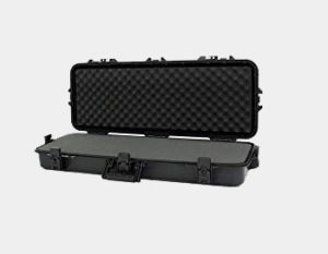 Plano All Weather Tactical Gun Case, 36-Inch Review