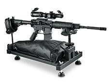 Guide Gear Recoil Reducer Shooting Rest