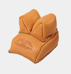 Protektor Model Rabbit Ear Rear Bag Review