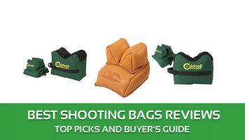 Best Shooting Bags
