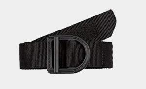 "5.11 Tactical Trainer 1 1/2"" Belt Review"