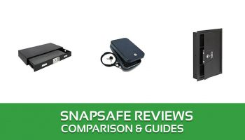 SnapSafe Review