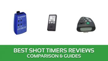 Best Shot Timers reviews