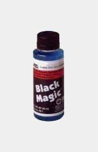 Kleen-Bore Black Magic 2OZ. (60ML.)