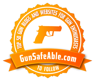 Top 50 Gun Blogs and Websites for Gun Enthusiasts