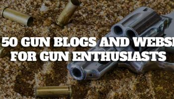 Top Gun Blogs