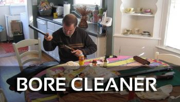 Bore Cleaner for the Money