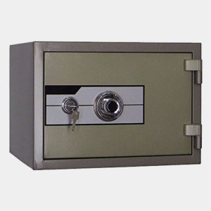 Steelwater AMSWD-360 2-Hour Fireproof Home and Document Safe