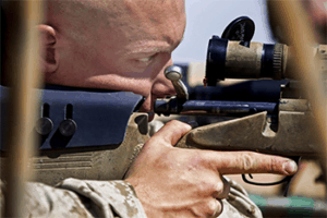 Benefits of Rimfire Scope 2