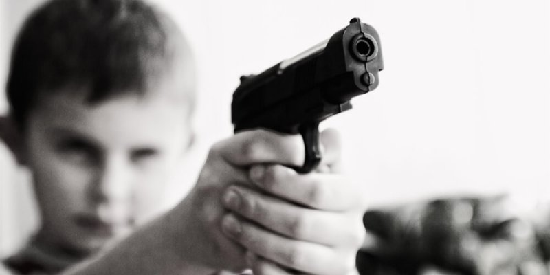 Gun Safety Tips for Parents: Tips to Being a Safe Gun-Owning Parent
